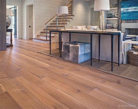 nashville tennessee wide plank white oak flooring wide plank hardwood floors oak broad