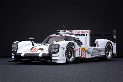 porsche prototype 2015 montoya wants to conquer lemans in a hybrid porsche