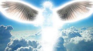 malaikat  jarang diketahui manusia  tugasnya