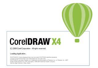corel draw x4 indir full corel draw x4 serial no nycgames
