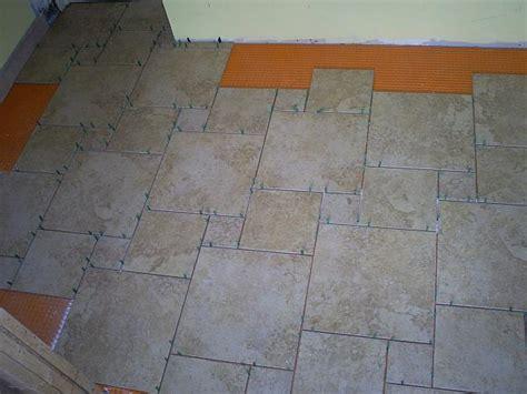 tile pattern pinwheel 20 quot hopscotch pinwheel pattern ceramic tile advice