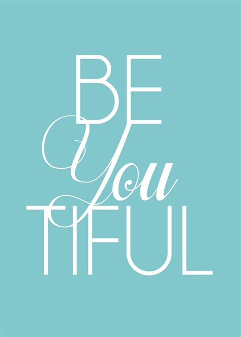 be a deseret designs be you tiful