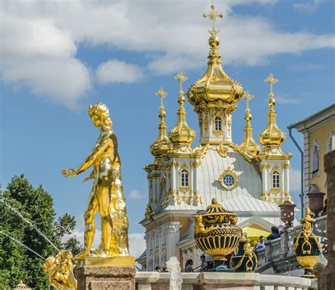 7 Cool Countries To Visit by 7 Interesting Places To Visit In Petersburg Russia