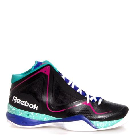 basketball shoe website best basketball shoe website 28 images best basketball