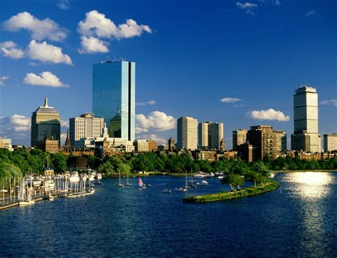 places to visit places to visit in boston
