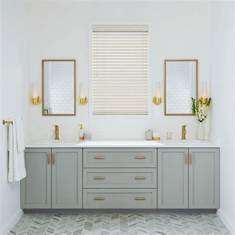 green bathroom cabinets bathroom cabinet hardware with green walls vanity lighting freestanding towel took