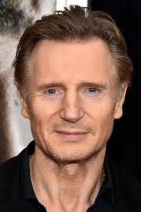 Liam Nissan Liam Neeson Does Not Quot Incredibly Quot