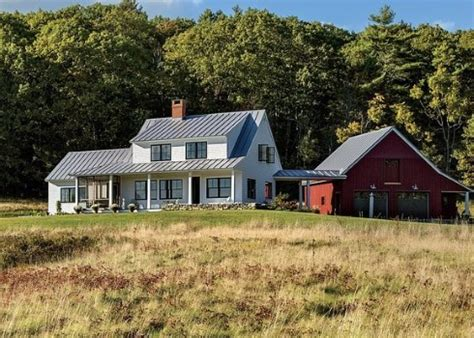 farm house plans pastoral perspectives country house floor plans farmhouse inspired