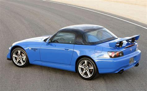 honda cars 2000 honda sports cars 2000 www pixshark com images