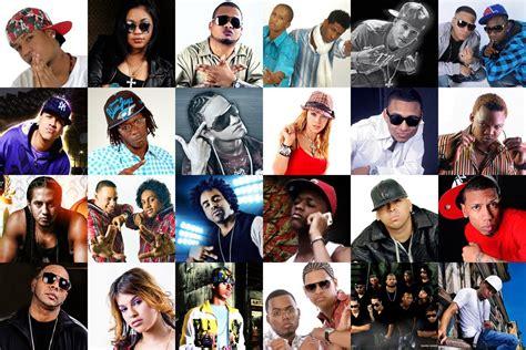 imitador de los artistas ms famosos de rd humor audio encuesta los 10 artistas mas establecidos en el