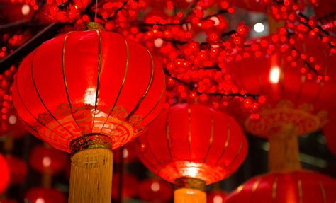 Cny Home Decoration by A Round Up Of Upcoming Spring Festivals Air Mauritius Blog