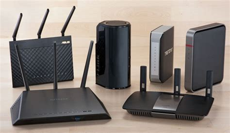 best voip systems the 7 best routers for voip systems getvoip