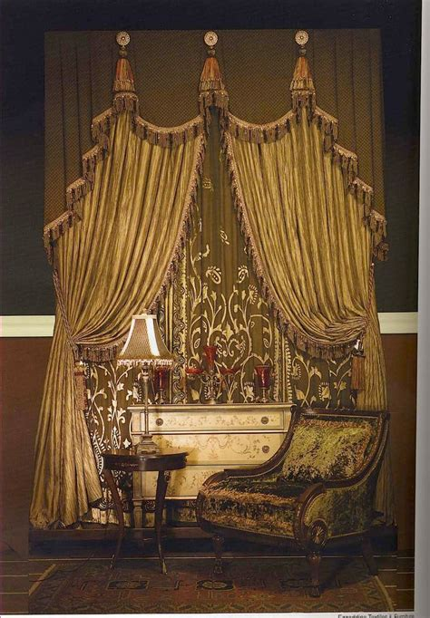 inspired drapes 130 best images about decorating on pinterest decorating