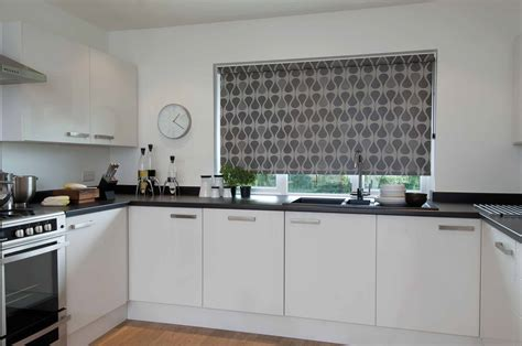 kitchen blinds contemporary kitchen kitchen blinds contemporary design ideas