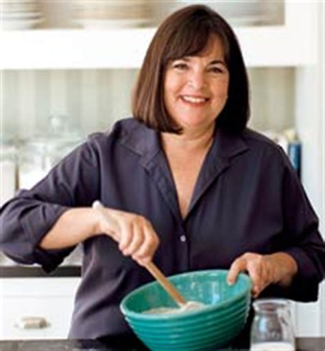 ina garten how easy is that ina garten net worth money and more rich glare