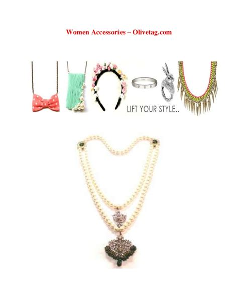 buy accessories buy fashion accessories in india