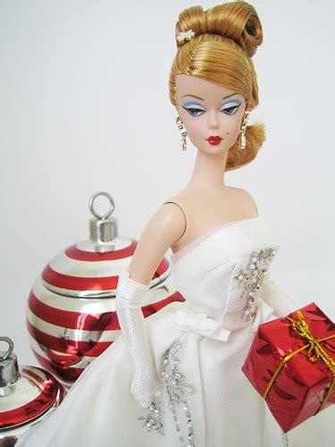 merry christmas barbie  gallery  flickr