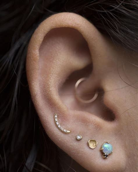 cat tattoo ear piercing prices 392 best ideas for the ears images on pinterest body