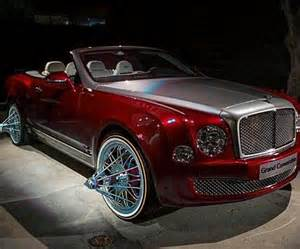 Bentley On Swangas 1000 Images About Kandy And Swangas On Cars