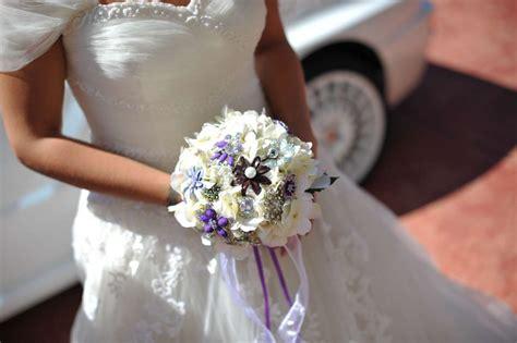 fiori e spose composizioni floreali per il matrimonio foto 39 40