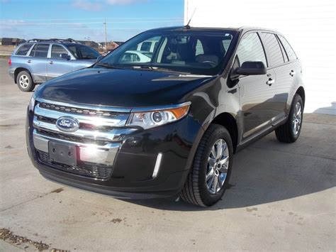 electronic stability control 2013 ford edge seat position control 2011 ford edge for sale in parkersburg ia a26131
