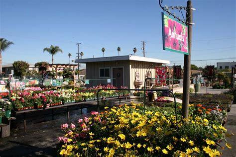 Armstrong Garden Center by Armstrong Garden Center Celebrates 125 Years With Garden
