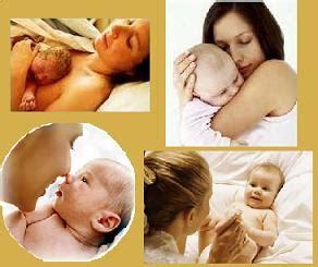 madre seduce a su hijo y se lo coje newhairstylesformen2014com madre borracha cojida por su hijo despues de la poemas