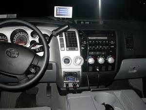 Toyota Tundra Brake Controller 2015 Toyota Tundra Brake Controller Installation