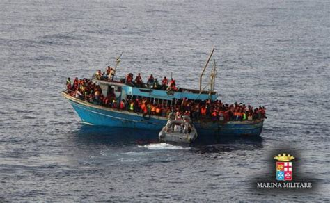 refugee boat italy spain reflections on the mediterranean refugee crisis huffpost