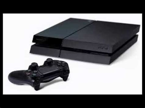 cheap ps4 console for sale ps4 consoles for cheap playstation 4 on sale and reviews