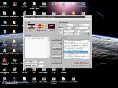 debloquer cadenas code ouvert comment trouver cvv2 la r 233 ponse est sur admicile fr