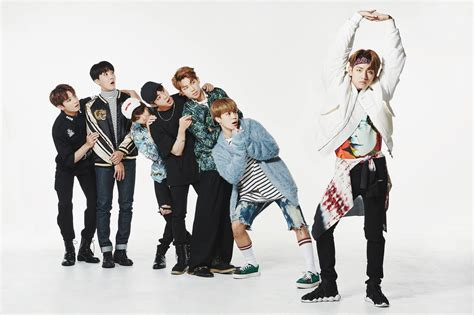bts photoshoot bts wallpaper 2017 pictures to pin on pinterest pinsdaddy