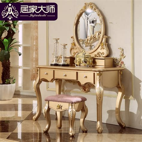 makeup vanity desk bedroom furniture popular makeup vanity furniture buy cheap makeup vanity