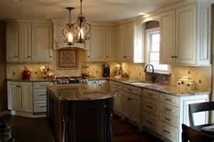 Kitchen Cabinets Cincinnati Cranberry Kitchen Remodel Traditional Kitchen Cincinnati By Essence Design Studios