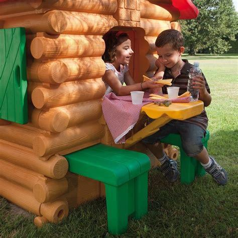 casette chicco da giardino casetta per bambini da giardino chicco simil chalet legno