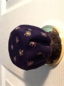 door knob cover design decor navy home by doorknobdesigns