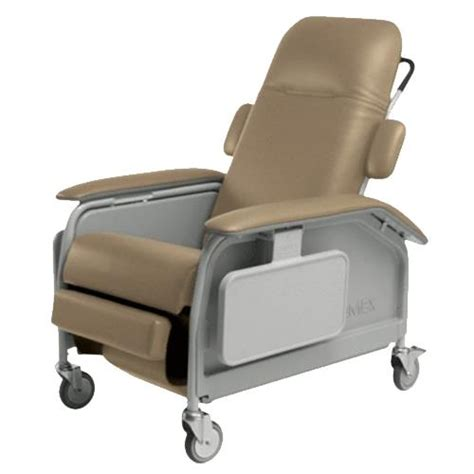 reclining medical chair graham field lumex clinical care recliner chair medical