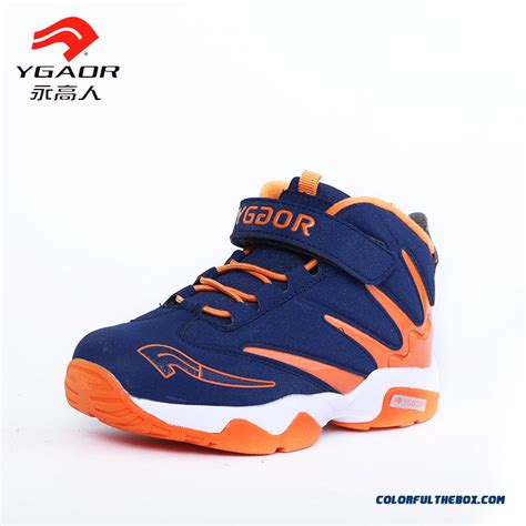 winter sports shoes cheap winter sports shoes for boys big non slip soles high