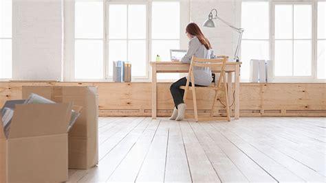 Nebenkosten Eigenheim by Eigentumswohnung Mit Diesen Nebenkosten M 252 Ssen Sie Rechnen
