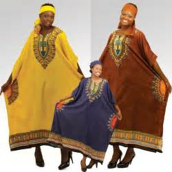 Tag african traditional wedding dresses archives party homemade