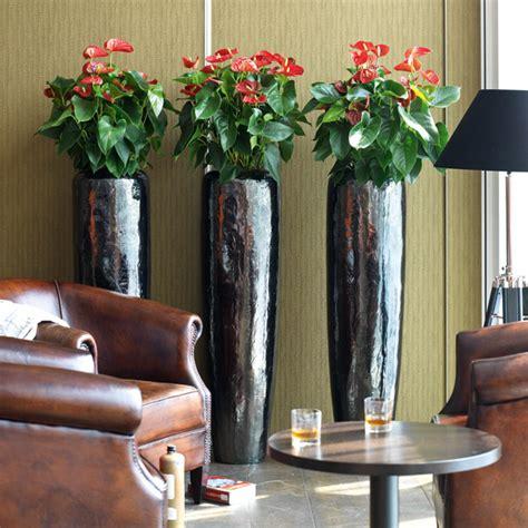 fleur ami fleur ami loft vase 18560 reuter onlineshop