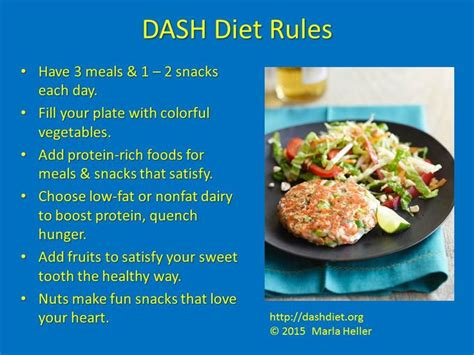 Dash Diet Detox by 17 Best Ideas About Dash Diet Plan On Dash