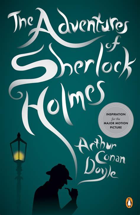the adventures of sherlock books sherlock review the adventures of sherlock