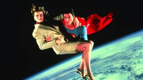 Batman Vs Superman Iv 36 things we learned from the superman iv the quest for