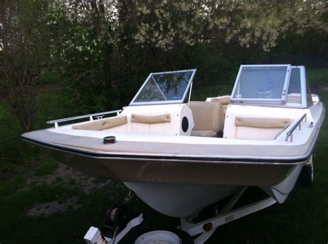 old boat windshields for sale i don t just canoe here is my new old boat a 17