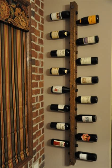 The Wine Rack by 16 Bottle Tuscan Wine Rack Wine Racks Minneapolis By