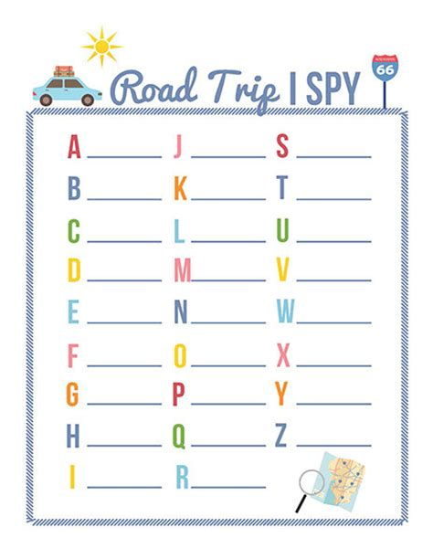 free printable road trip games for adults road trip games for summer imom