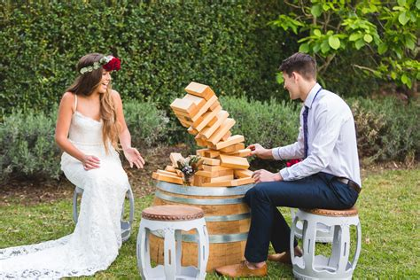 Wedding Hair And Makeup Jervis Bay by Styled Photoshoot Worrowing Estate Jervis Bay The