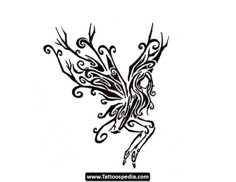 fairy tattoos on wrist designs tattoos