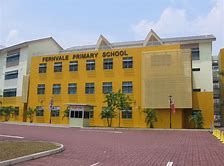 Image result for Primary school